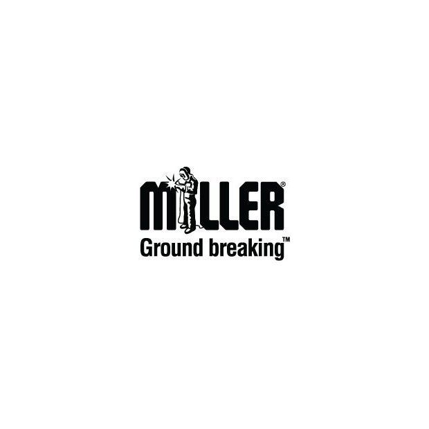 miller-powerlatch-12-series-17998729
