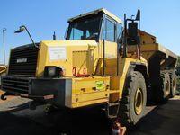 komatsu-hm400-1-353776-equipment-cover-image