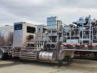 2013-nov-nitrogen-pumper-330k-equipment-cover-image