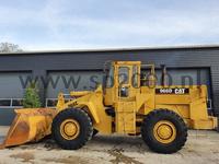 1986-caterpillar-966d-355031-equipment-cover-image
