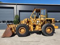 1981-caterpillar-950c-355043-equipment-cover-image