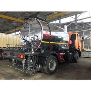 2021-3kare-bitumen-sprayer-cover-image