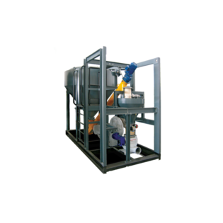 2021-3kare-automatic-fiber-dosing-system-cover-image