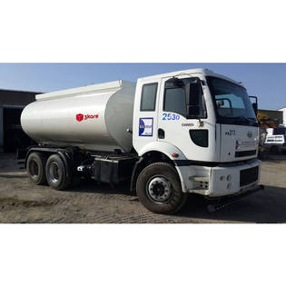 2021-3kare-water-truck-355828-cover-image