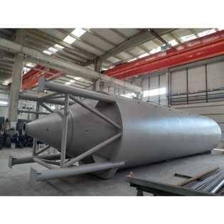 2021-3kare-filler-silos-cover-image