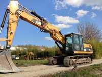 2010-caterpillar-323d-ln-358098-equipment-cover-image