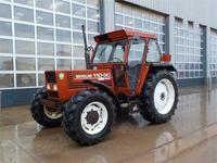 1999-fiat-110-90-359072-equipment-cover-image