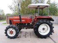 1990-fiat-55-66-equipment-cover-image