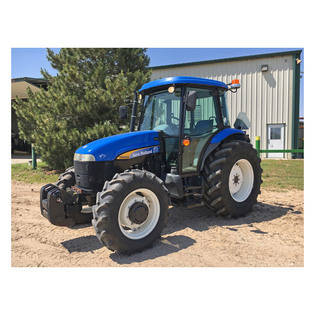 2009-new-holland-td5050-cover-image