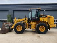 2008-caterpillar-924hz-equipment-cover-image