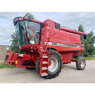 1999-case-ih-axial-flow-2166-cover-image