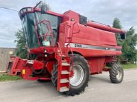 1999-case-ih-axial-flow-2166-equipment-cover-image