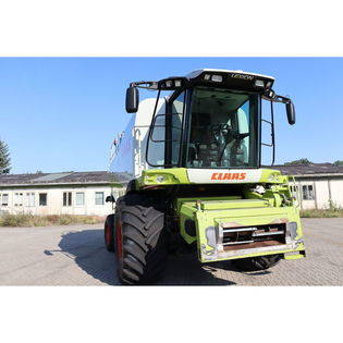 2008-claas-lexion-570-cover-image
