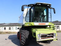 2008-claas-lexion-570-equipment-cover-image