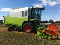 2008-claas-medion-310-equipment-cover-image