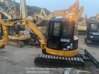 2014-caterpillar-305-equipment-cover-image