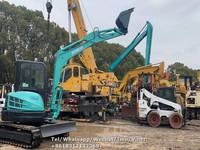 2014-kobelco-sk55-363954-equipment-cover-image