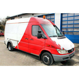 2006-mercedes-benz-sprinter-416-cdi-364634-cover-image