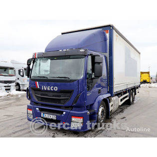 2015-iveco-stralis-420-365413-cover-image