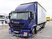2015-iveco-stralis-420-365413-equipment-cover-image