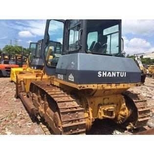 2016-shantui-sd16-1821246