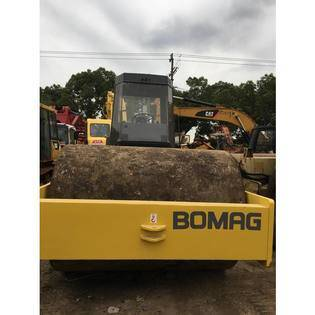 2012-bomag-bw217d-2-cover-image
