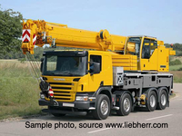2006-liebherr-ltf-1045-4-1-equipment-cover-image