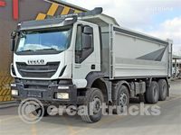 2019-iveco-trakker-450-365762-equipment-cover-image