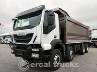 2019-iveco-trakker-450-365763-equipment-cover-image