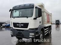 2012-man-tgs-33-360-365791-equipment-cover-image
