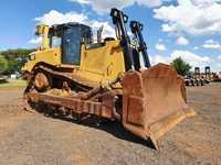 2011-caterpillar-d8t-118112-equipment-cover-image