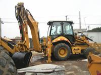 2017-caterpillar-420e-369508-equipment-cover-image