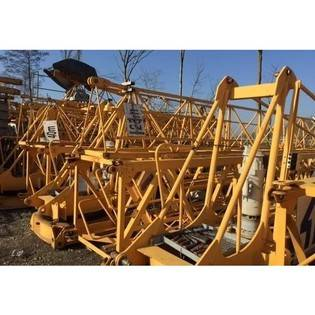 2002-potain-mc68b-369849-cover-image
