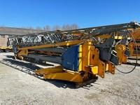 2012-potain-igo13-369852-equipment-cover-image