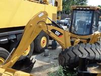 2017-caterpillar-416e-369863-equipment-cover-image