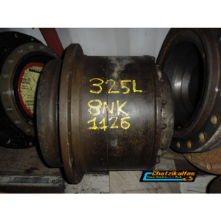 final-drives-caterpillar-used-part-no-cat-325l-final-drive-for-excavator-cover-image