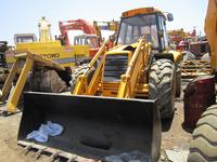 2018-jcb-4cx-369921-equipment-cover-image