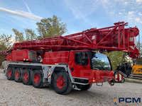 2017-liebherr-ltm-1100-5-2-369922-equipment-cover-image