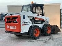 2018-bobcat-s550-369966-equipment-cover-image