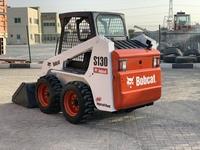 2008-bobcat-s130-369968-equipment-cover-image