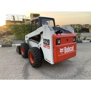 2008-bobcat-s220-369969-18454150