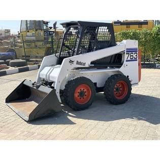 2001-bobcat-763-18454156