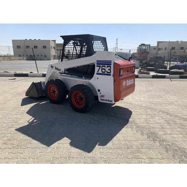2001-bobcat-763-18454157