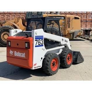 2001-bobcat-763-18454158