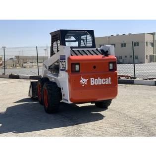 2001-bobcat-763-18454159