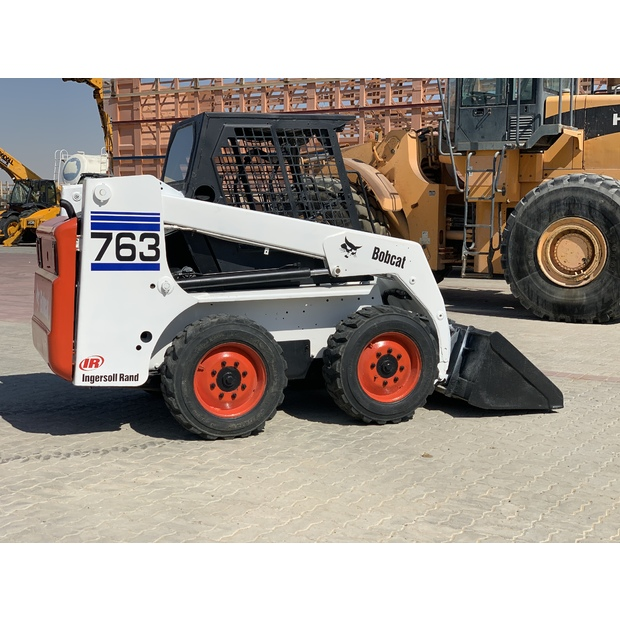 2001-bobcat-763-18454160