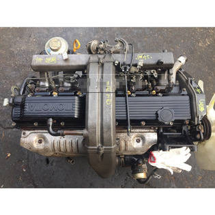 engine-complete-toyota-used-part-no-1hz-diesel-cover-image