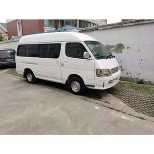 2015-toyota-hiace-370212-cover-image
