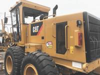 2017-caterpillar-140k-370986-equipment-cover-image