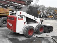 2018-bobcat-s300-371183-equipment-cover-image